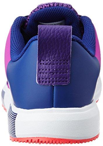 adidas Madoru 2 W, Zapatillas de Running Para Mujer Varios Colores (Tinuni / Ftwbla / Pursho)