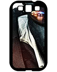 Robert Taylor Swift's Shop Hot High Case Cover For Free Battlefield: Hardlines Samsung Galaxy S3 3759178ZJ671910930S3