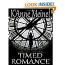 Timed Romance