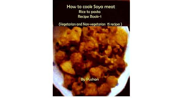 Simple Vegan Meatballs