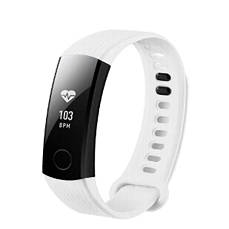 Magiyard Para Huawei honor 3 Smart Watch, Deportes pulsera de ...