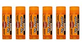Tools & Hardware : O'Keeffe's Original Lip Repair Lip Balm for Dry, Cracked Lips,  Stick, (Pack of 6)