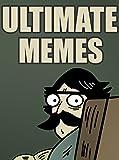 MEMES: Ultimate Memes & Jokes 2017 –  Memes of October 12 – Funniest Memes on the Planet: Funny Memes 2017, Dank Memes, Memes For Kids, Memes Free, Memes xl, Pikachu Books, Roasts