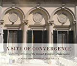 A Site of Convergence, , 1921867183