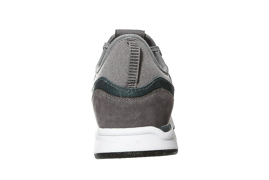 NBMRL247 New Balance Sneakers 247 Luxe Uomo MOD Calzature Scarpe ...
