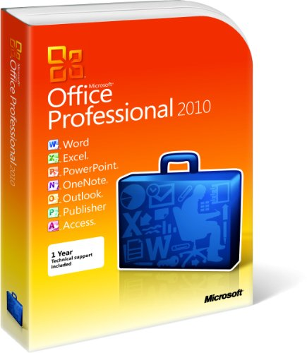 microsoft-office-2010-pro-plus-license-key-and-download-link-not-disk
