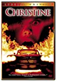 Buy Christine (Special Edition)