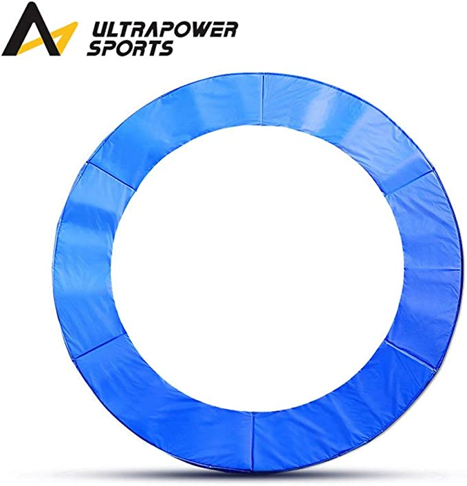 ULTRAPOWER SPORTS Trampoline Pad - The Best for The Money
