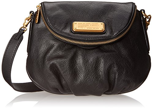 c8fd77c2cf40 Marc by Marc Jacobs New Q Mini Natasha Cross Body Bag