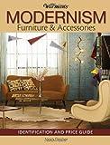 Modernism, Noah Fleisher, 0896899691
