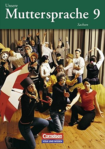 English G, Ausgabe A, Bd.4, Schülerbuch