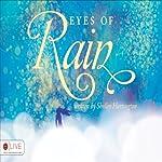 Eyes of Rain | Shelley Harrington