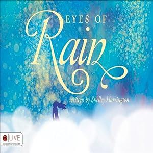 Eyes of Rain Audiobook