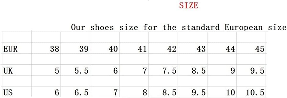 Comfortable Shoes Men/'s Casual Leather Shoes Driving Round Head Handmade Flats Shoes Leisure Soft Wild Tight Super Quality Black Blue White for Mens