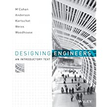 Designing Engineers: An Introductory Text