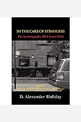 Fler böcker av D Alexander Holiday