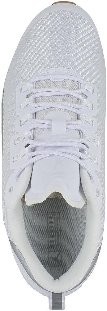 Zapatillas Deportivas Nike Air Jordan Zoom Tenacity para Hombre