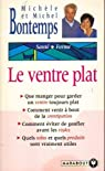 Le ventre plat par Bontemps