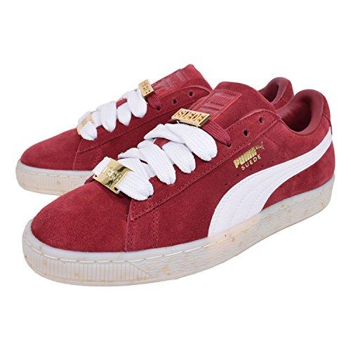 Puma 36555901, Sneakers Basses Femme