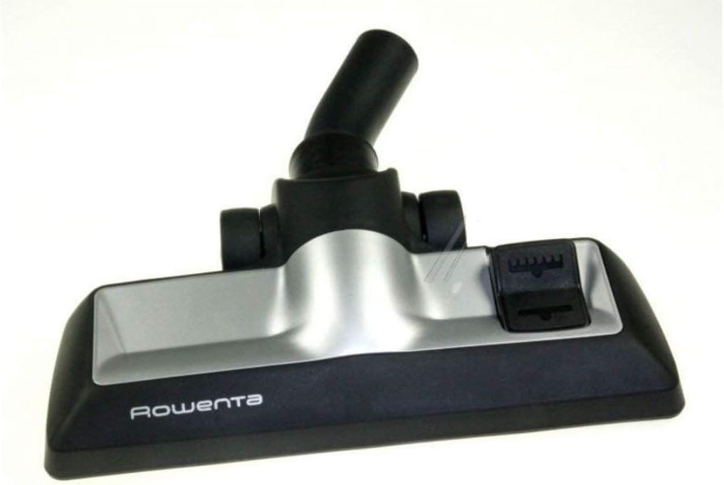 cepillo escoba aspirador Rowenta rs-rh5529 Ex rs-rh5526 para I ...