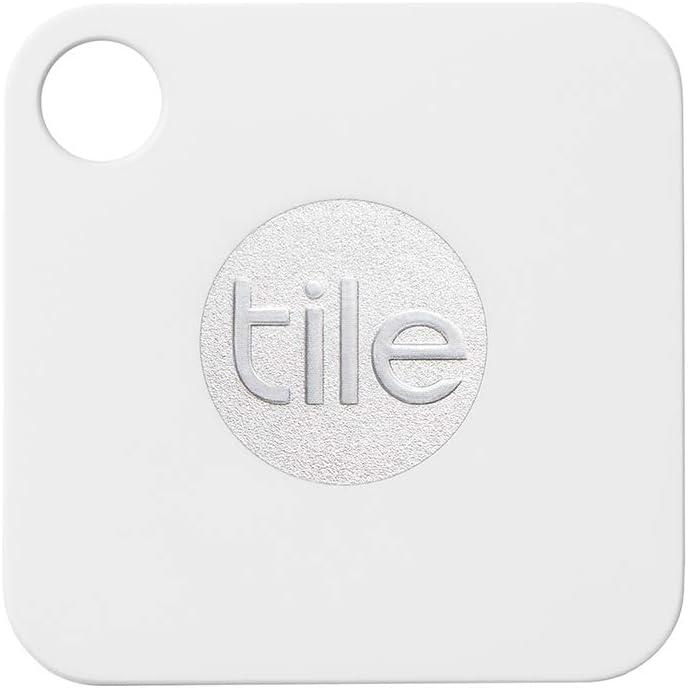 Tile Mate - Localisateur de clés / de telephone / d'objets - 1 unité
