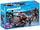 PLAYMOBIL Falcon Knight's Multiple Ballista