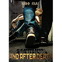 And After Death... (English Edition)