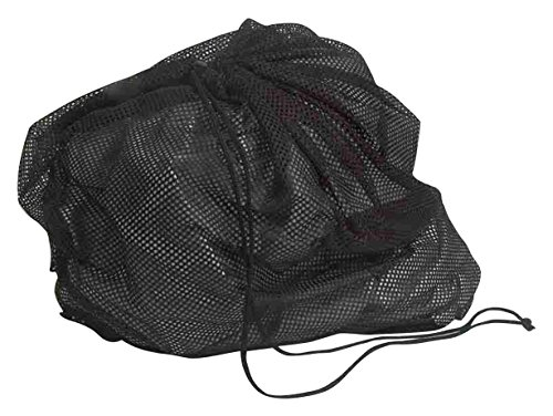 Mesh Storage Bags For Boats - 2