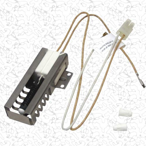 316489402 - Kenmore Drop-In Replacement Oven Ignitor Igniter