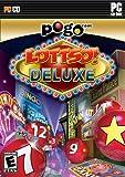 Lottso! Deluxe - PC