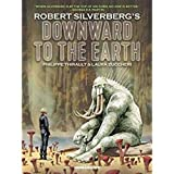 img - for Downward to the Earth: Oversized Deluxe book / textbook / text book