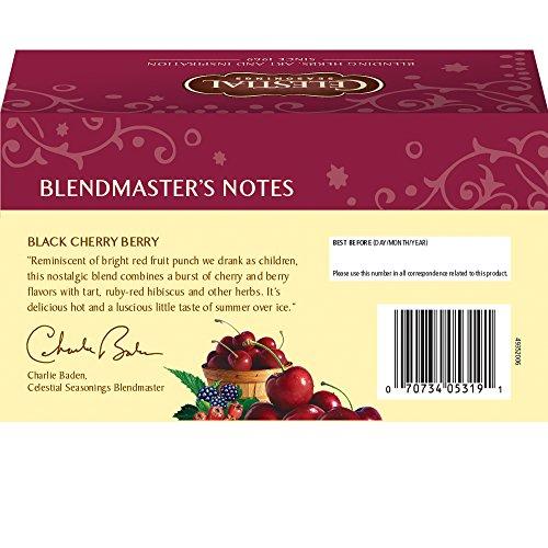Buy black tea best