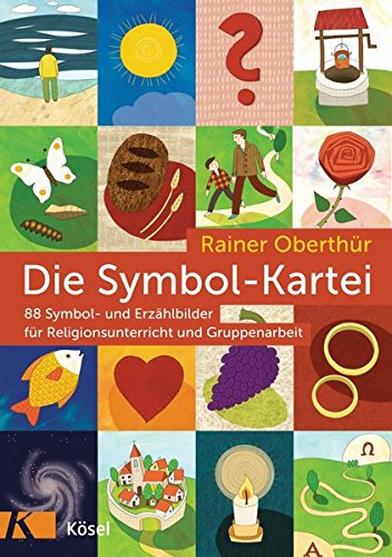 die-symbol-kartei-88-symbol-und-erzhlbilder-fr-religionsunterricht-und-gruppenarbeit