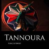 Tannoura