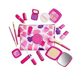 Fille Glamour Prétend Jouer Kit de Maquillage