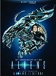 Aliens 30th Anniversary Edition (Bili...