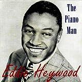Heywood Blues