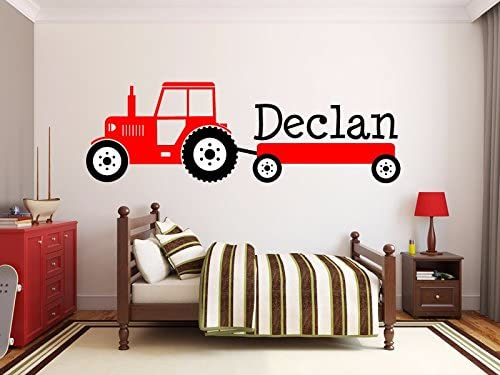 New Wall Sticker Personalized Wall Decals for Home Bedroom Wall Car Living Room