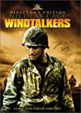 Windtalkers (Special Director's Edition)