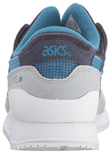 Kid ASICS Ink Sneaker III GS Kid Big Sea Port India Big Lyte M US Gel 5 YqwArRY
