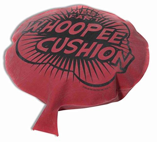 Forum (Whoopie Cushion Costumes)