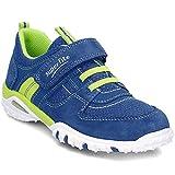 Superfit 20023485-200234852630 - Color Blue - Size: 25.0 EUR