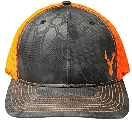 Buy deer hunting hat