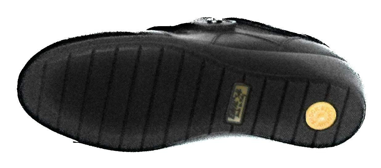 ENVAL SOFT Scarpa Donna Numero 40 con Doppio Strappo Strappo Strappo f9a277
