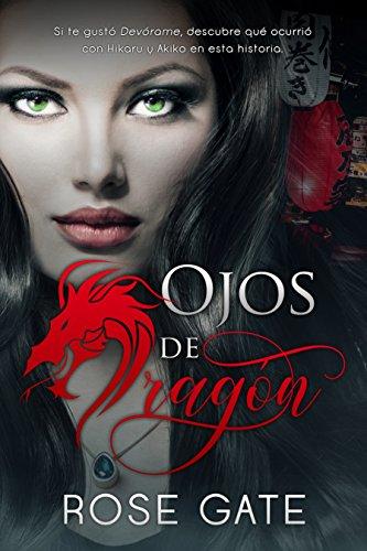 Los ojos del dragón (Spanish Edition)