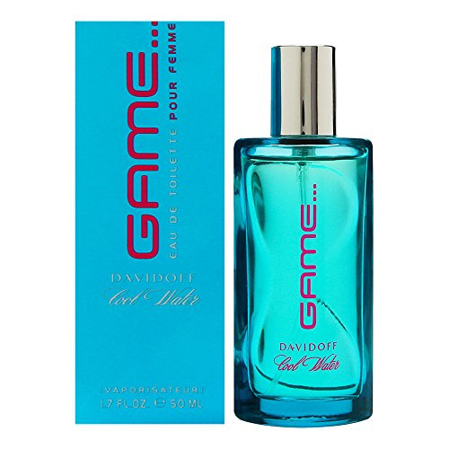 cool-water-game-by-zino-davidoff-for-women-17-ounce-edt-spray