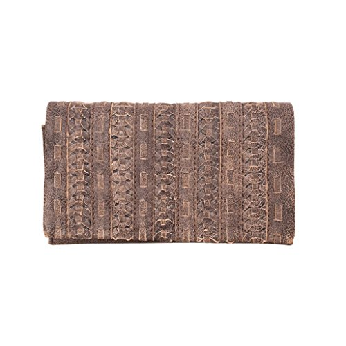 latico-leathers-lawrence-wallet-genuine-authentic-luxury-leather-designer-made-business-fashion-and-