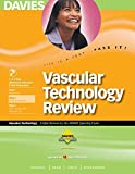 Vascular Technology Review: A Q&A Review for the ARDMS Vascular Technology Exam by Donald P Ridgway (2010-06-01)