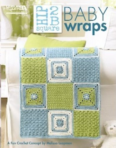 Hip 2 B Square: Baby Wraps - Hours Square Fashion