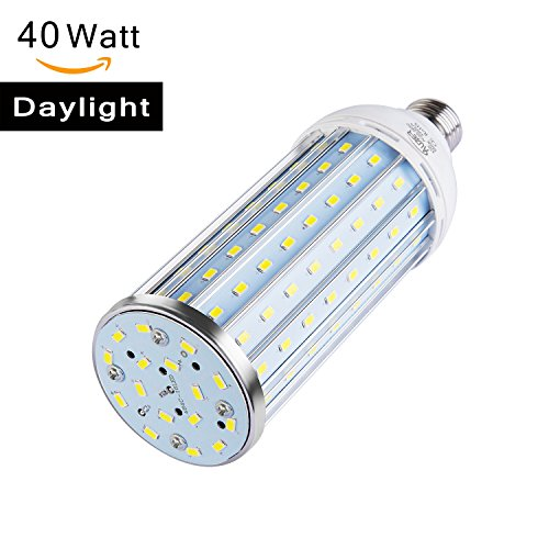 400W Led Light Bulb in Florida - 7